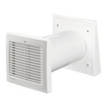 kaufen l fter ventilator abluft k chenabluft einzelrauml fterset mit. Black Bedroom Furniture Sets. Home Design Ideas