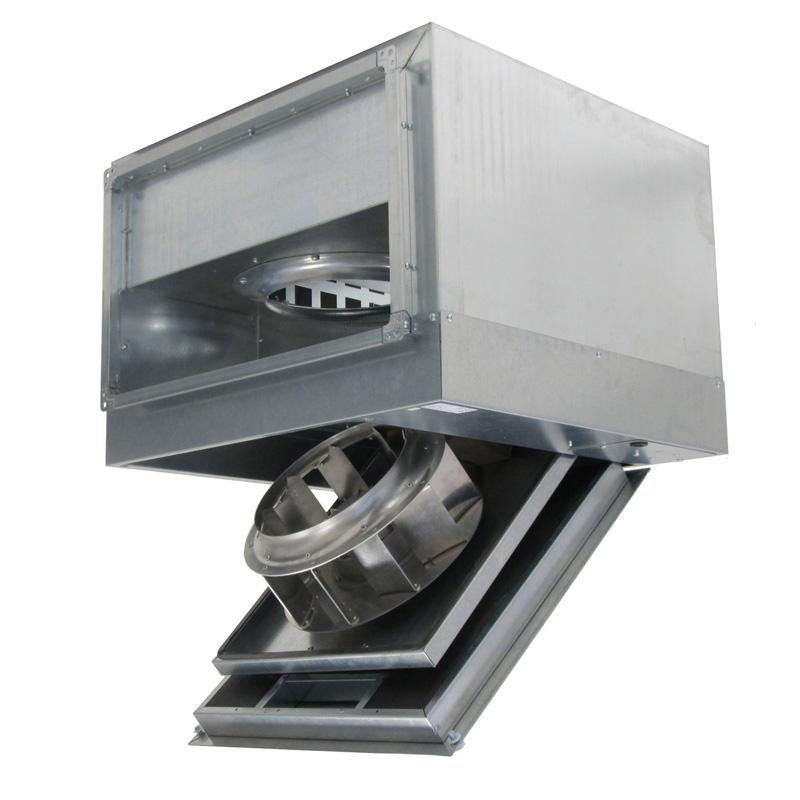 Kaufen - Lüfter - Ventilator - Abluft - Küchenabluft ...